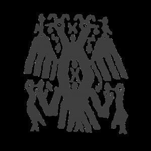 Logo for Sumba Textiles